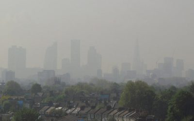 Asthma patients urge EU member states to stop ignoring air quality rules
